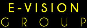 e-VisionGroup